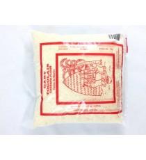 Farine de manioc TOPEXO BENIN 1kg