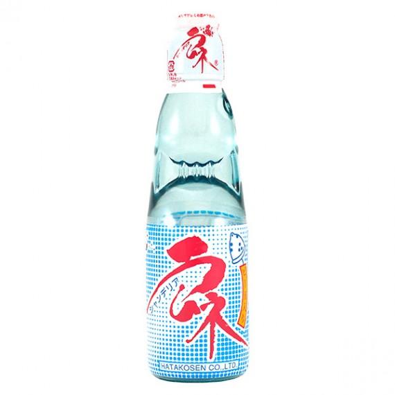 Limonade Japonaise Ramune 200ml