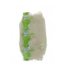Brisure de riz parfumée Cambodge cassée 2 fois HAUDECOEUR 1kg