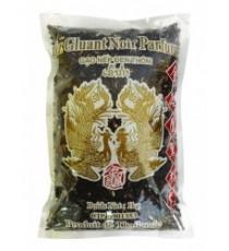Riz gluant noir parfumé OISEAUX CELESTES 1kg