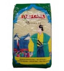 Riz pour sushi Shinode SUN CLAD 1kg