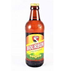 Bière BOURBON bouteille 33cl