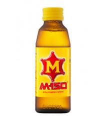 M-150 Thai Energy Drink 150ml