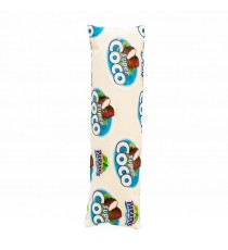 Glace Floup super coco 125ml