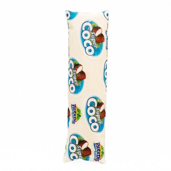 Glace Floup super coco 125ml
