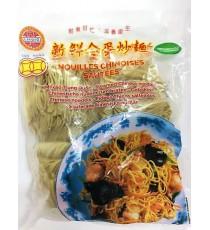 Nouilles chinoises sautées LAKOVO 400g