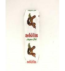 Glace saveur tamarin ADELIS 5cl