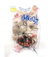 Boulettes de porc LAKOVO 500g