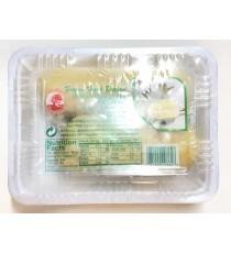 Durian congelé COCK BRAND 454g