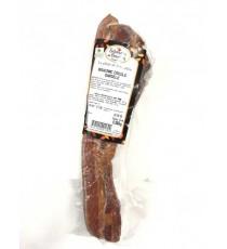Poitrine boucané créole surgelé SALAISONS DE BOURBON 300g