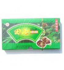 Infusion de Ginseng - 12 sachets - Tian Qi 168g