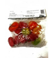 Piment antillais 200g