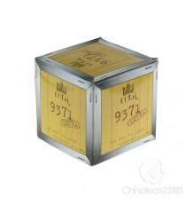 Thé Vert Extra - El Taj 9371- 250g