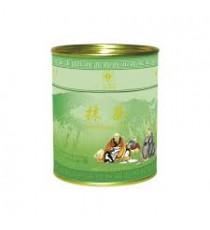 Thé Vert en poudre Matcha-THS 80g