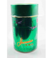 Thé au Jasmin 2064- 150g