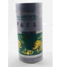 Thé Vert de Chine - F7001 - ZHEJIANG 100g