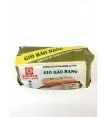 Pâté vietnamien à base de porc HOA-NAM 500g