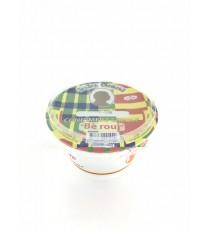 Condiment créole Bé Rouj ( beurre rouge) TONTON CLEMENT 160g