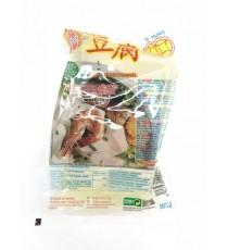 Tofu traditionnel LAKOVO 500g