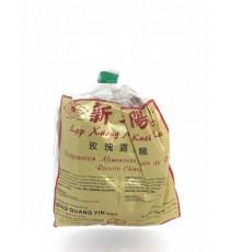 Saucisses de porc chinoises au Mei kuei lu (saké) SING QUANG YIN 500g