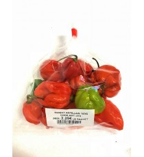Sachet de piments antillais 150g