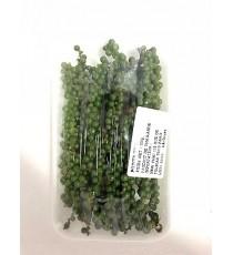 Poivre vert frais 100g