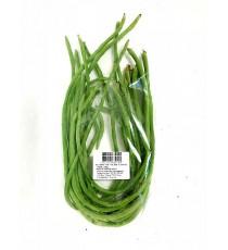 Haricot vert long 250g