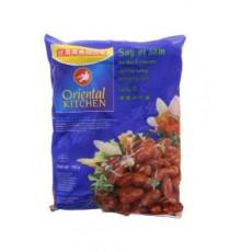 Say Oi Som au riz fermenté ORIENTAL KITCHEN 500g