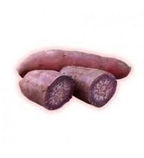 Patate douce violette 1KG