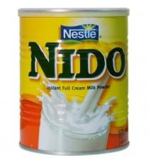 Lait en poudre NIDO 900g