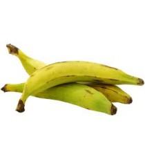 Banane plantain 1kg
