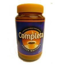 La crème non lactée - COMPLETA 440g