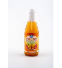 Sauce Rouleaux de Printemps PSP 200ml