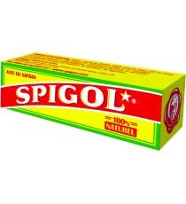 Spigol épice à safran 4g