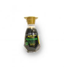 Sauce soja claire s/gluten 150ml PRB