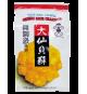 Crackers de riz sucrée 155g