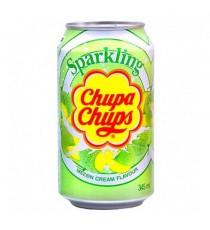 Chupa chups Melon 345ml