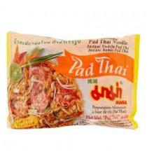 Vermicelle de riz instantanée PAD THAI - MAMA 70g