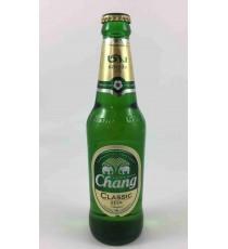 Bière Chang Classic 5% VOL. 32cl