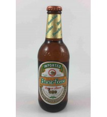 Bière LAO 5% VOL. 33cl