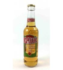 Bière Tsingtao Premium 4,7% VOL. 33cl
