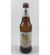 Bière Singha 5,0% VOL. 33cl