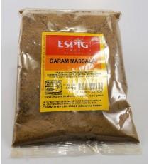 Garam massala ESPIG 100g