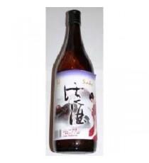 Saké Chinois - 14% VOL. 75 cl