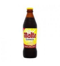 Boisson Malta Guiness 33cl