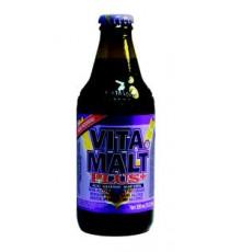 Boisson Vita Malt Plus 33cl