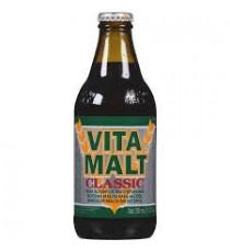 Boisson Vita Malt Classic 33cl