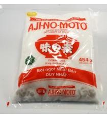 Glutamate AJI-NO-MOTO 454g
