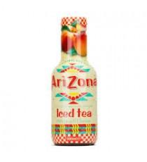 Arizona Ice tea Pêche 50cl